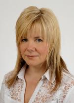 Dr. Katrin Tepper